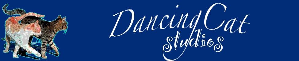 Dancing Cat Studios