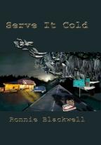 ServeItCold-LauraMann